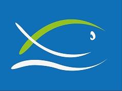 Coopération Maritime